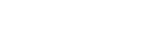 LifeWorks Brain Performance